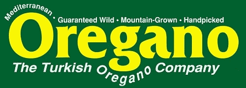 www.origanumoil.com